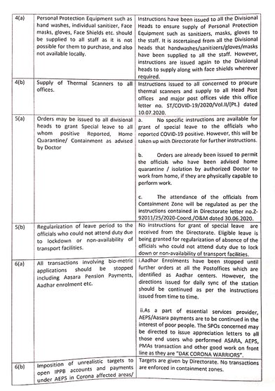 covid-19-preventive-meassures-to-be-taken-dept-of-post-telangana-circle-2