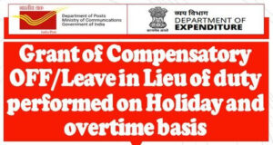 grant-of-compensatory-off-leave-in-lieu-of-duty-performed-on-holiday-and-overtime-basis