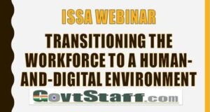 issa-webinar-transitioning-the-workforce-to-a-human-and-digital-environment