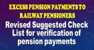 revised-suggested-check-list-for-verification-of-pension-payments-railway-board-rba-no-88-2020