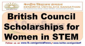 british-council-scholarships-for-women-in-stem