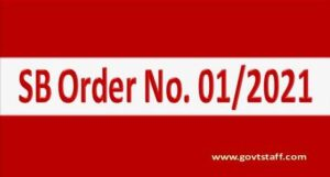 collection-of-various-fee-charges-prescribed-in-schedule-ii-of-government-savings-promotion-general-rules