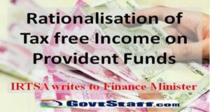 rationalisation-of-tax-free-income-on-provident-funds