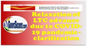 relaxation-of-ltc-advance-due-to-covid-19-pandemic-clarification5468