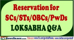 reservation-in-jobs-for-scs-sts-obcs-pwds-policy-strategies-analysis-of-vacancy-position
