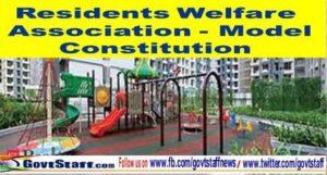 residents-welfare-association-model-constitution