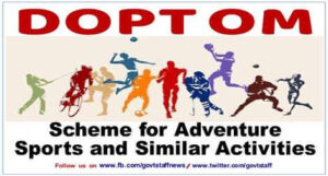 yhai-adventure-sports-activities-central-government-employees