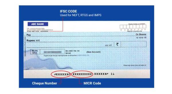 Payment of MIS/SCSS/TD accounts Monthly/Quarterly/Annual interest amount and maturity value of MIS/SCSS/TD/RD/KVP/NSC into account holder's Bank Account by CBS Post Offices. Download ECS Mandate Form