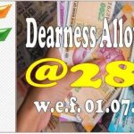 finmin-o-m-on-dearness-allowance-28-wef-01-07-2021
