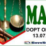 macp-supreme-court-order-dopt-instructions-grievances