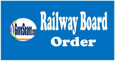 Revised rates of Dearness Allowance – Calculation of Gratuity and Leave encashment in r/o Railway Employees : RBE No. 67/2021