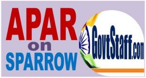 Timely Completion of PARs